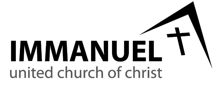 Immanuel UCC.PNG
