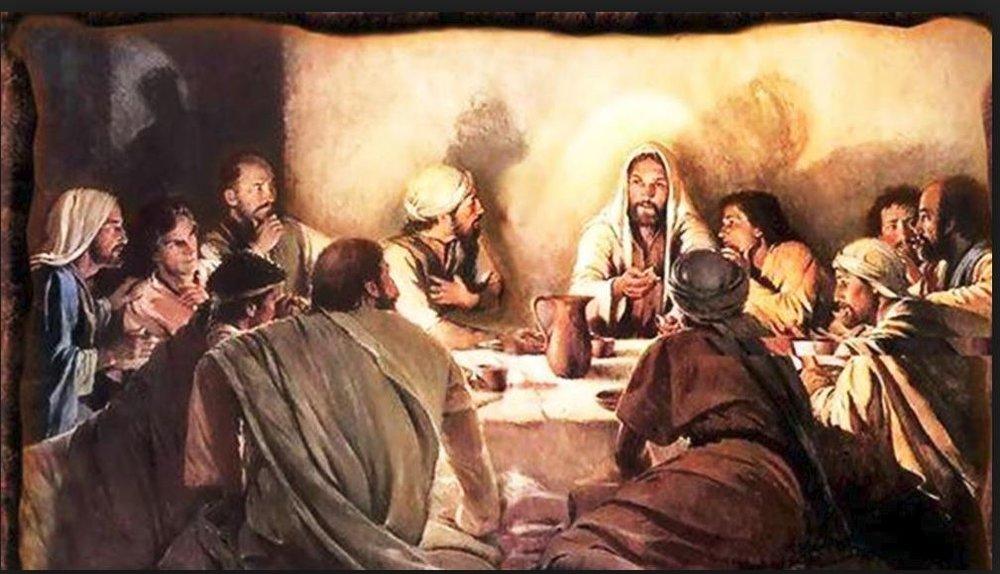 Last Supper 1.JPG