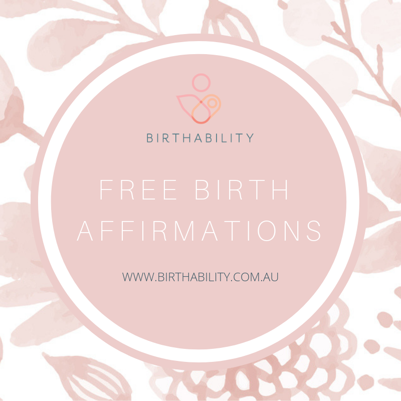 Copy of Month Birth class announcement.png