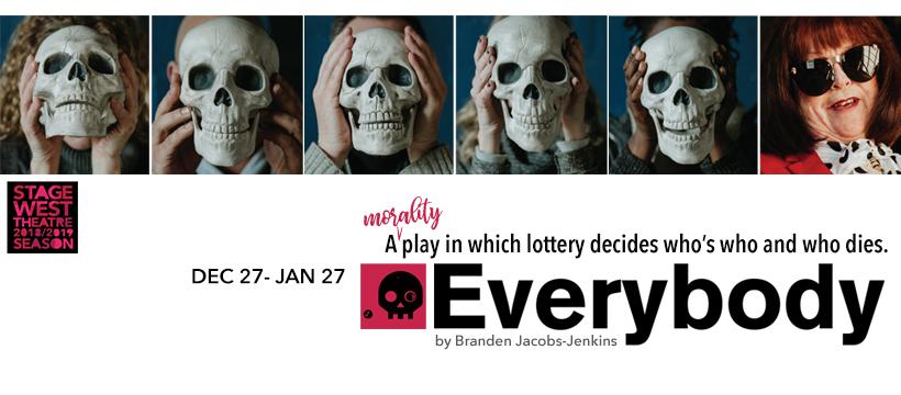 Everybody_cover02.jpg