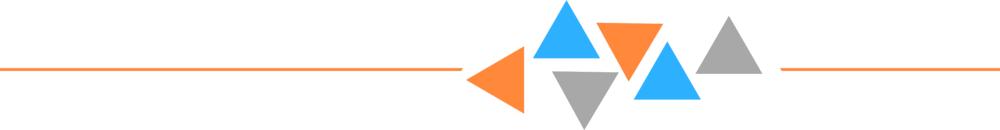 arrow triangles_jaleh.png