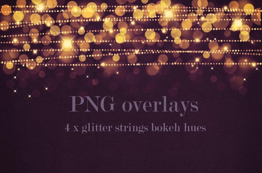 glitter strings .jpg
