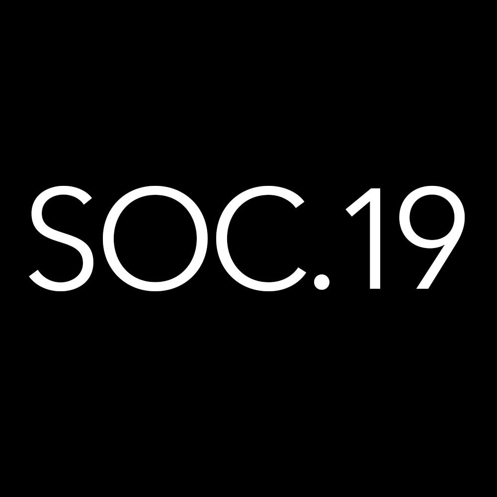 soc19.png