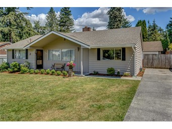 112 A 147th Ave SE, Snohomish | $365,000