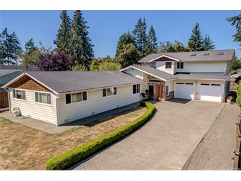 9701 220th St SW, Edmonds | $599,900