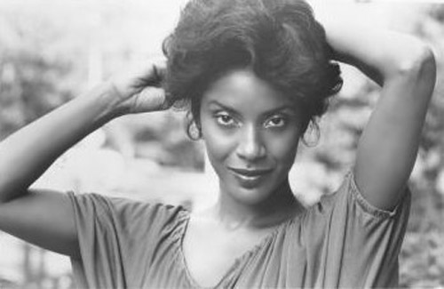 Actress Phylicia Rashad is famously known for her role as Clair Huxtable, an affectionate and accomplished mother, on the long-running Cosby Show.