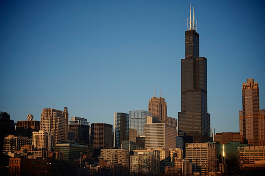willis-tower-landscape-thumb.0.png