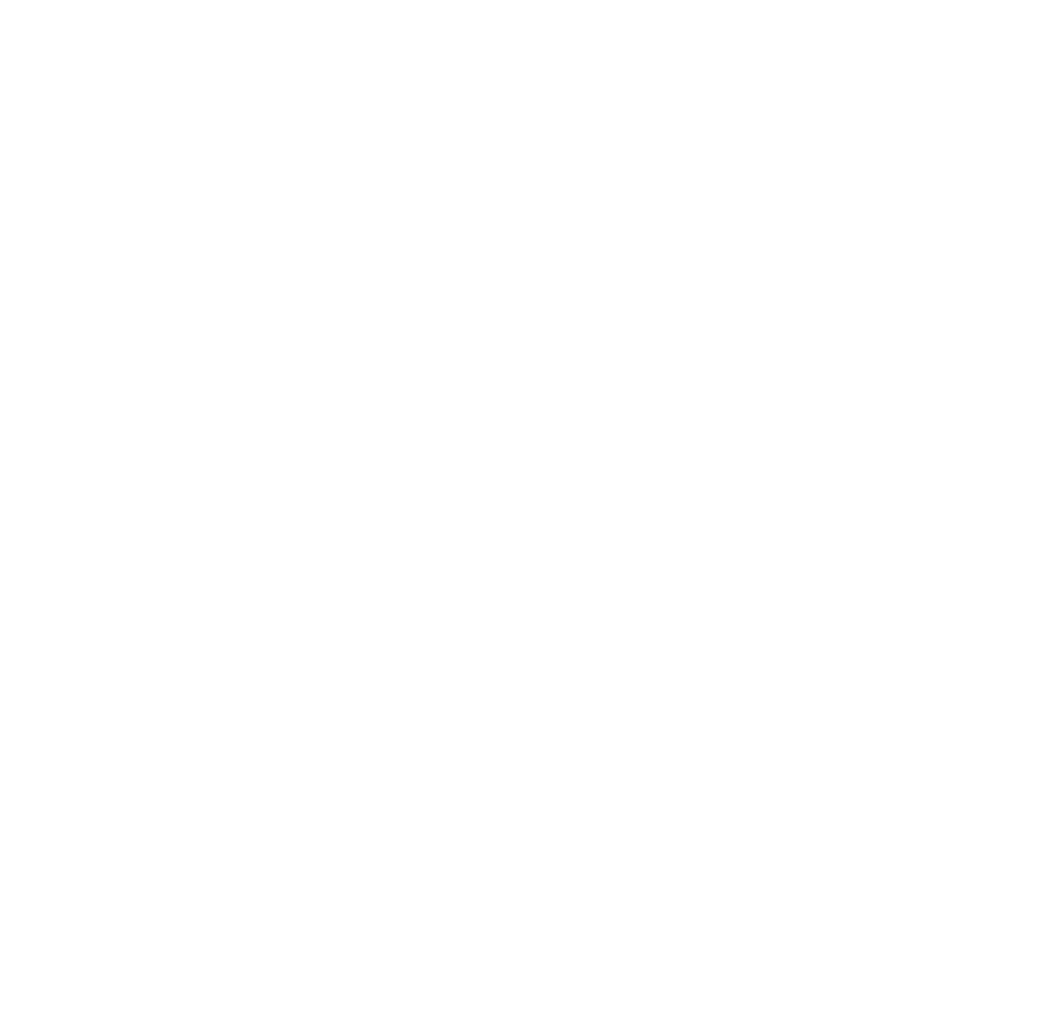 Little Acorn Farm