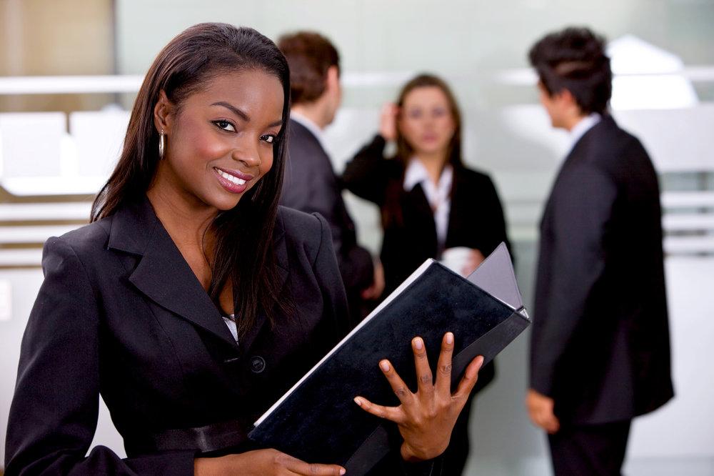 bigstock-Beautiful-Business-Woman-5193424.jpg