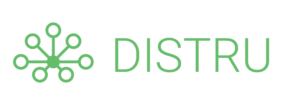 Distru | Seed to Sale Software