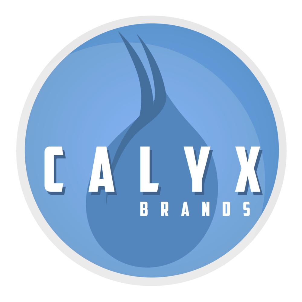 Calyx Logo.png