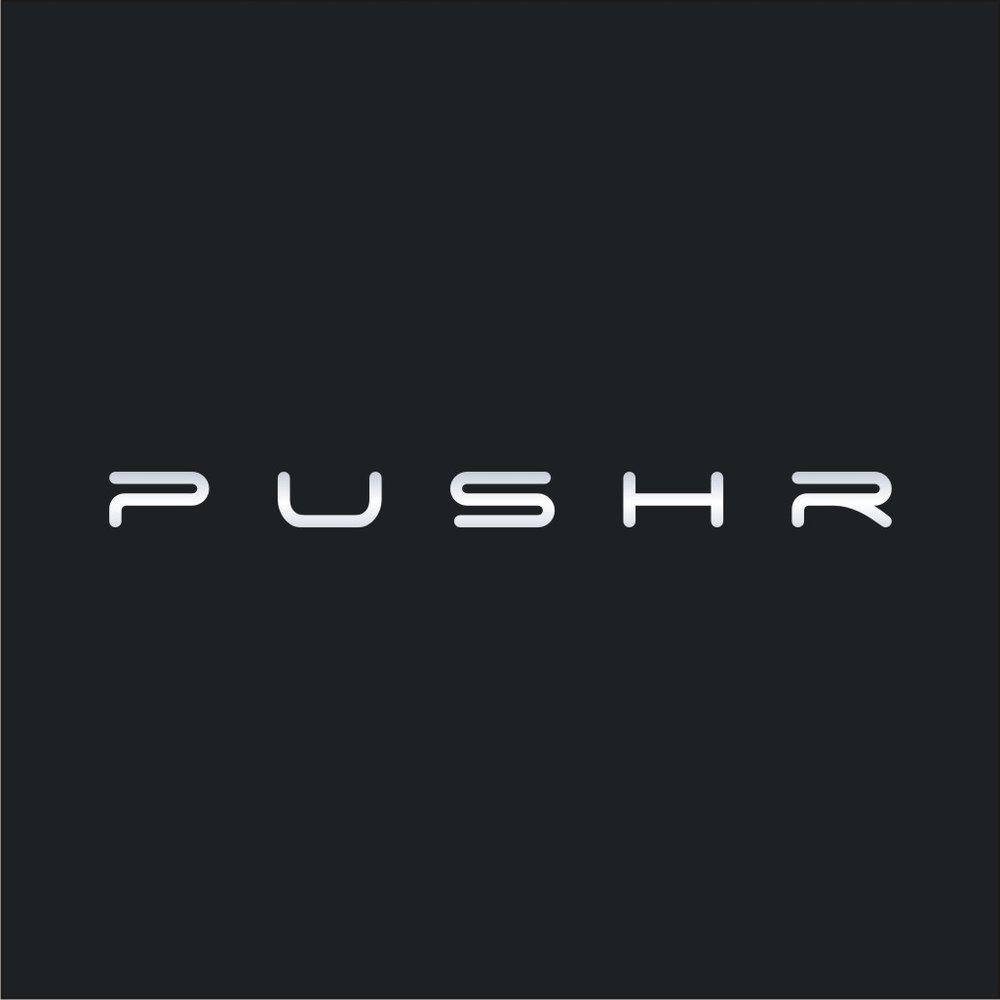 Pushr_Logo.jpg