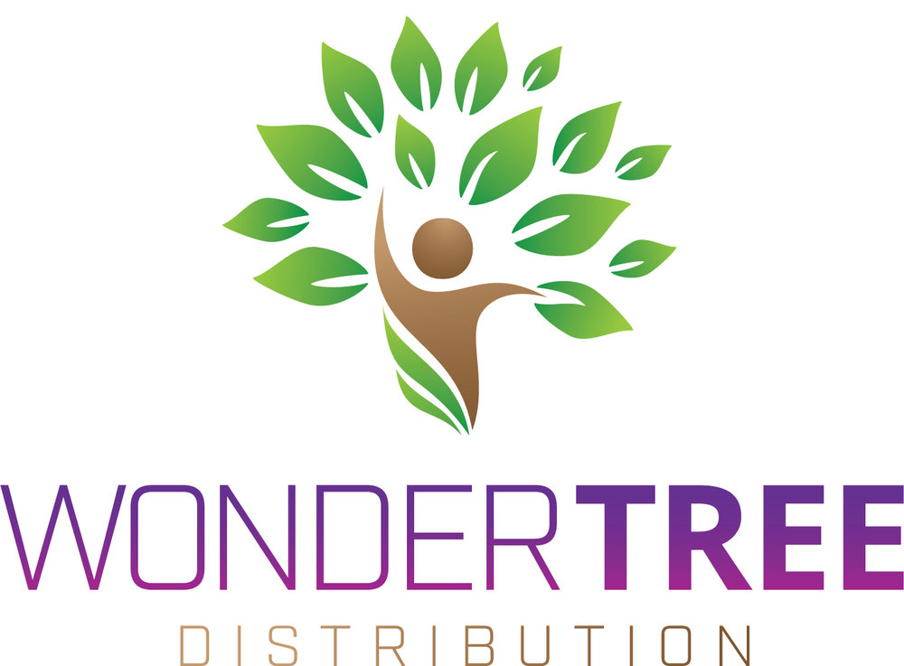wondertree_logo1.jpg