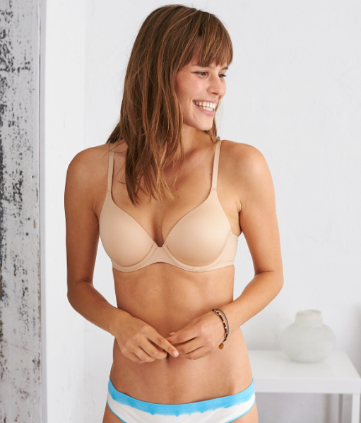 Source:  Aerie