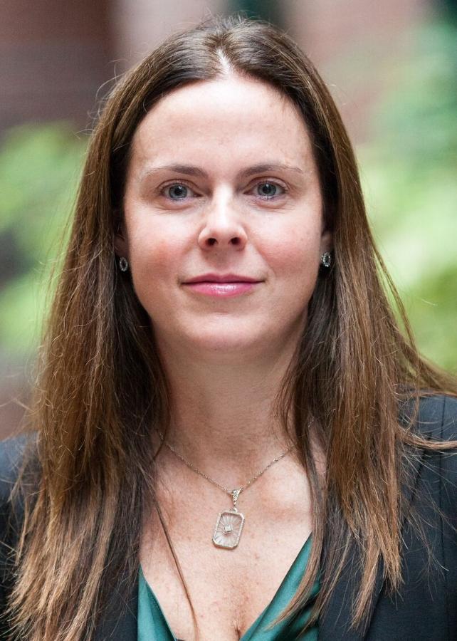 Lisa Muellen