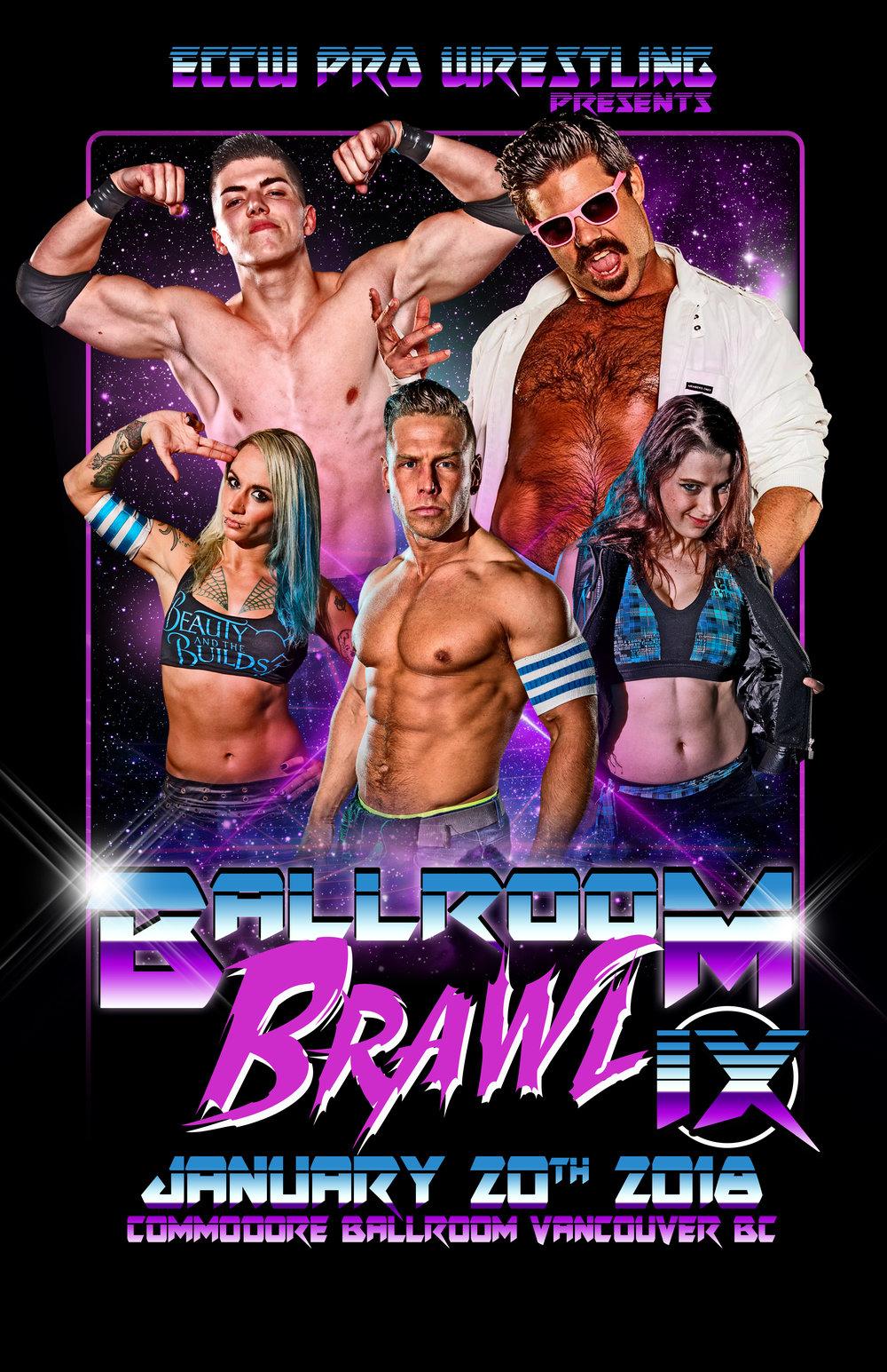 eccw ballroom brawl 9 poster.jpg