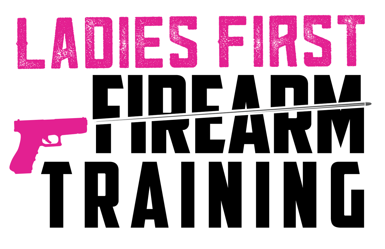Ladies First Firearm Training - Puyallup, Washington - Women - Pistol Course Class - Women - Puyallup - guns - pistols