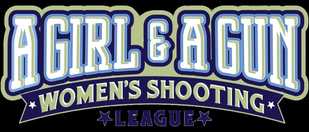 Tacoma A Girl and A Gun pistols Puyallup