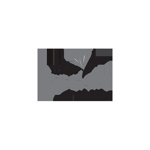 When Freddie Met Lilly
