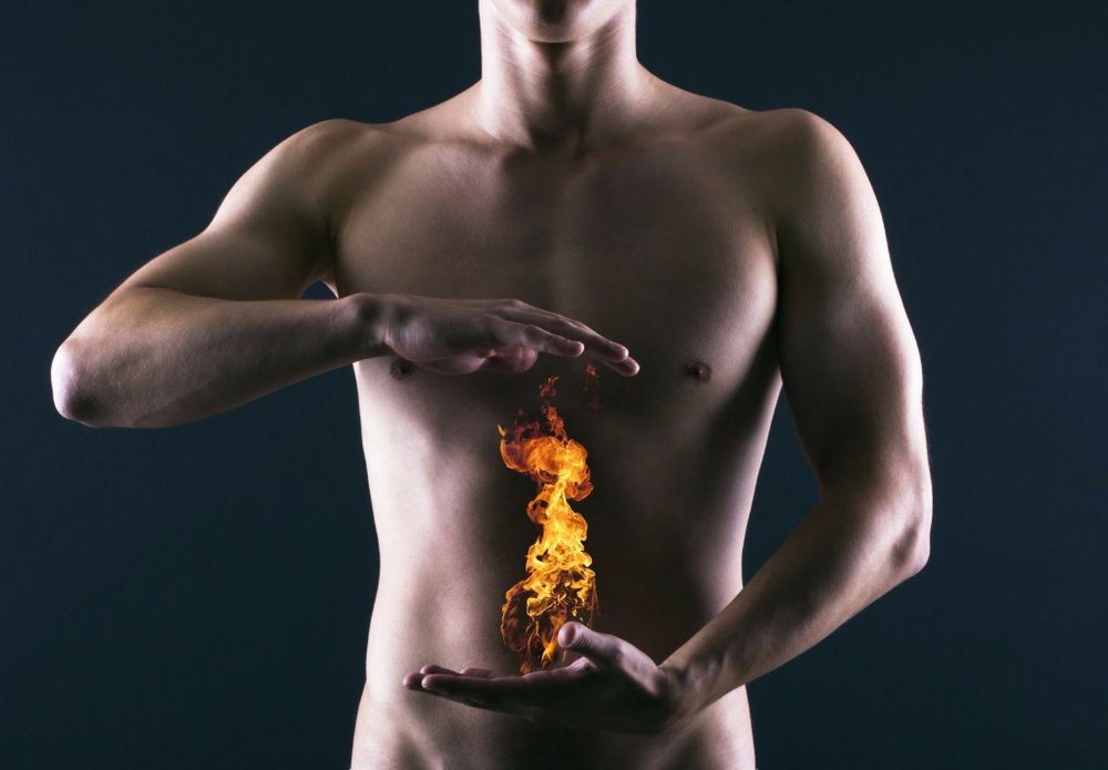 Are Heartburn Medications Safe for Long-Term Use?