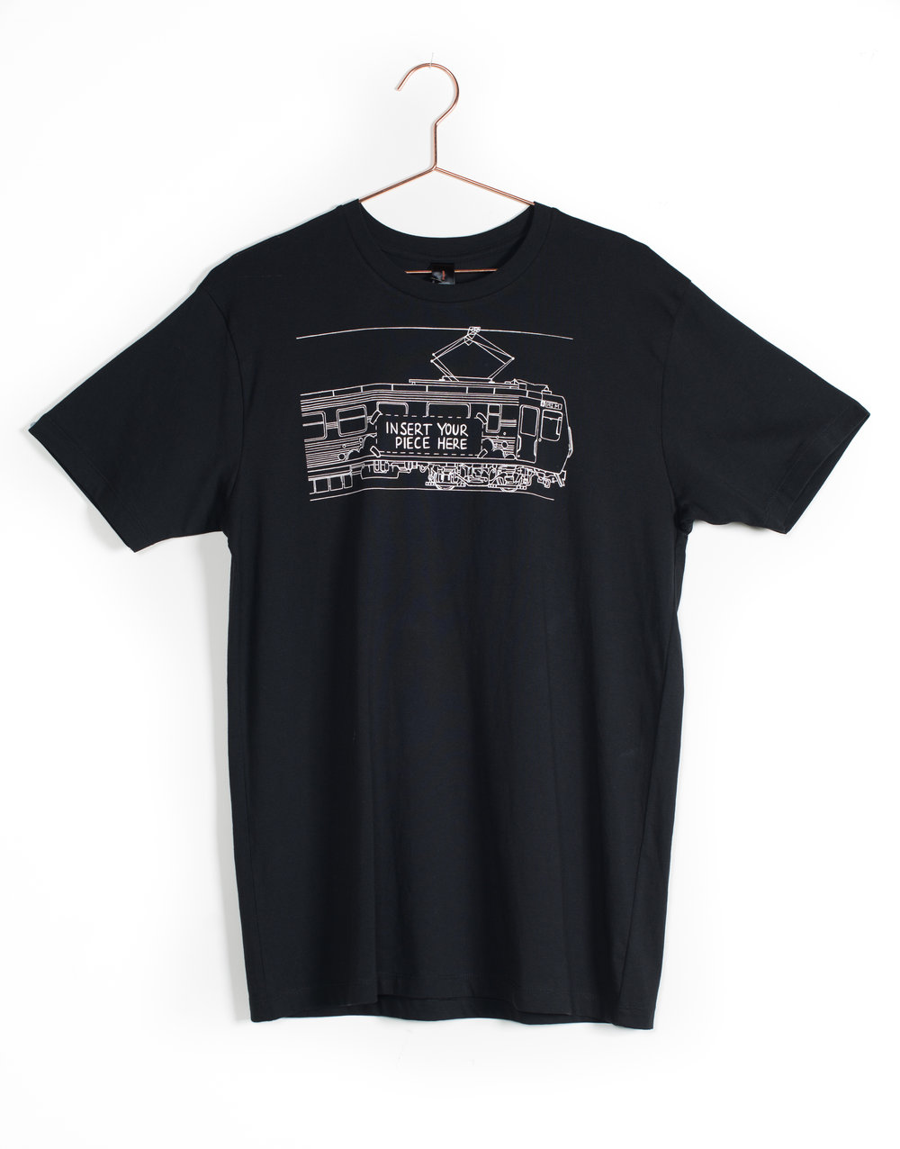 Industrial_tshirt_sample1.jpg