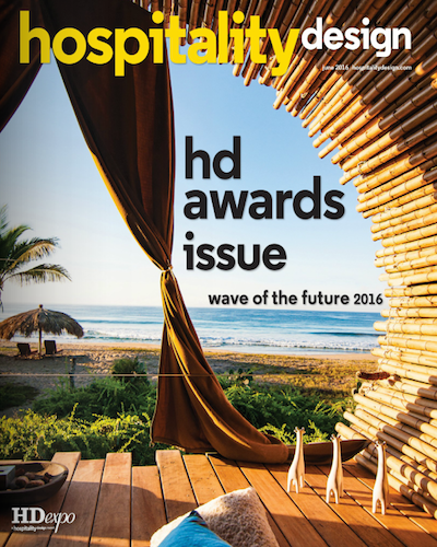 Hospitality-Design-Magazine-Cover-June-2016.png