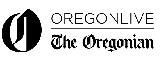 Oregon logo.jpg