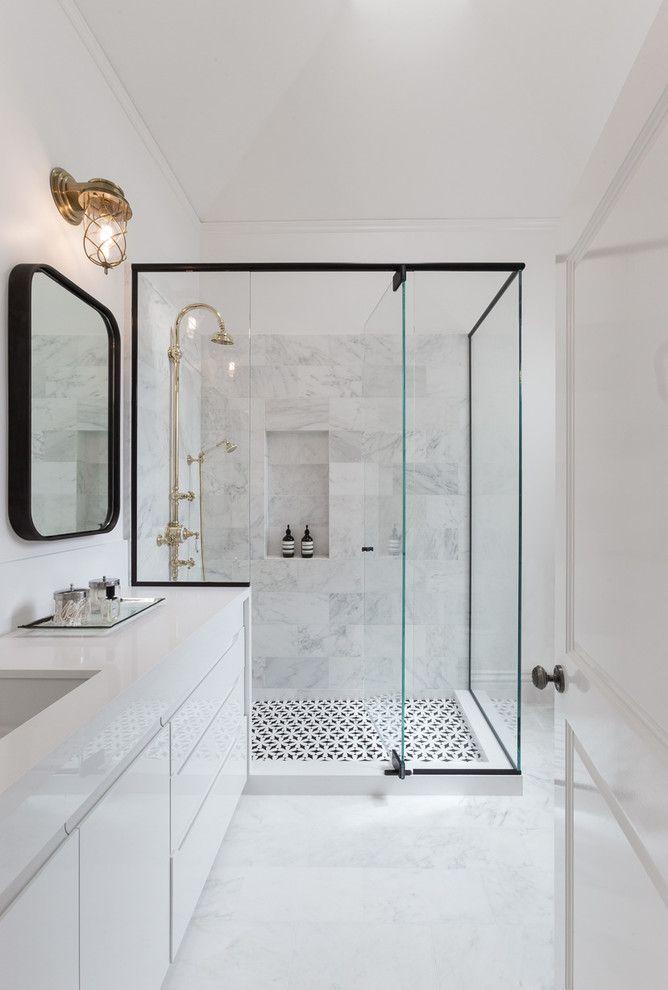 007-haight-home-geddes-ulinskas-architects-compressor.jpg