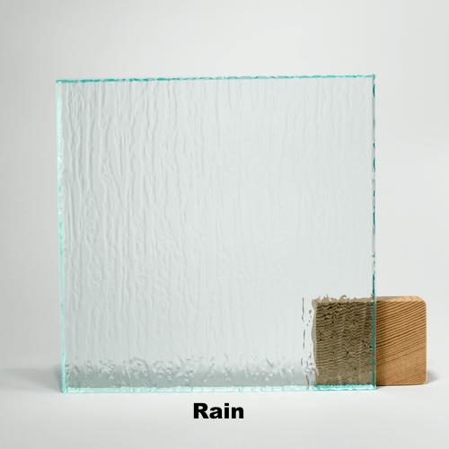 Rain-compressor.png
