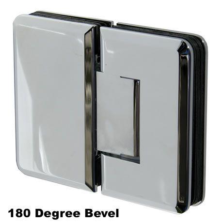 180-Degree-Beveled-compressor.jpg