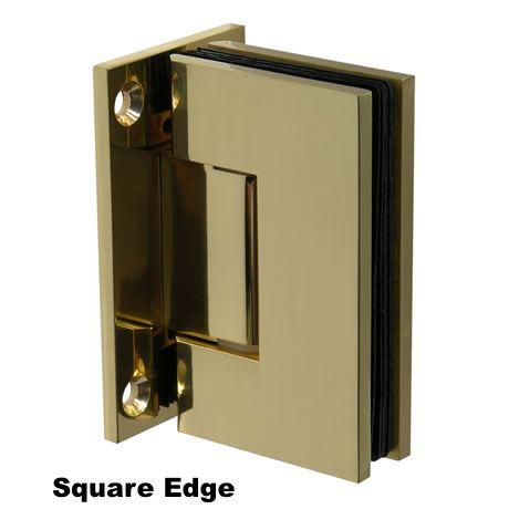Square-Edge-compressor.jpg