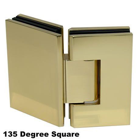 135-Degree-Square-compressor.jpg