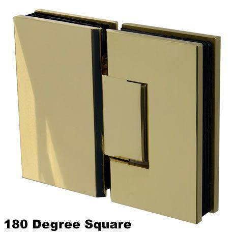 180-Degree-Square-compressor.jpg