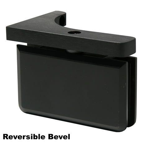 Reversible-Beveled-compressor.jpg