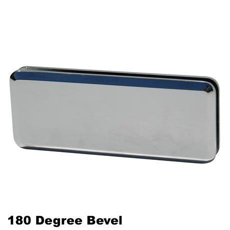 180-Degree-Beveled-clip-compressor.jpg
