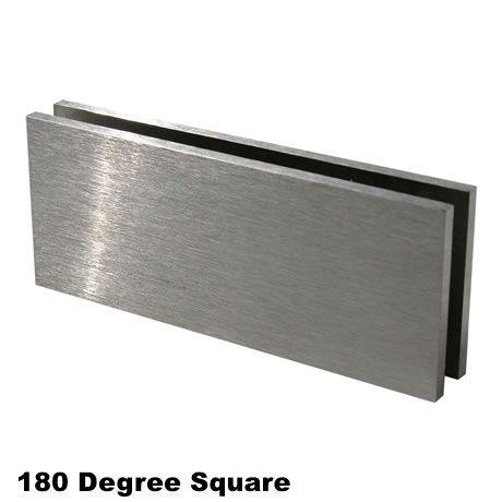 180-degree-square-clip-compressor.jpg