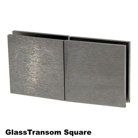 glassTransom-square-compressor.jpg