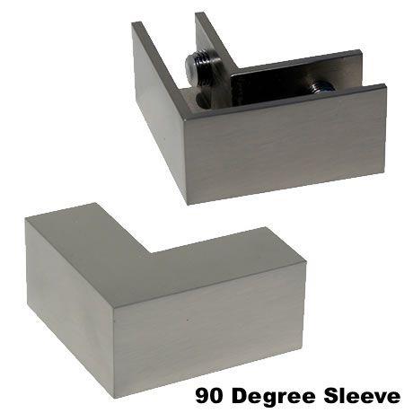 90+Sleeve-compressor.jpg