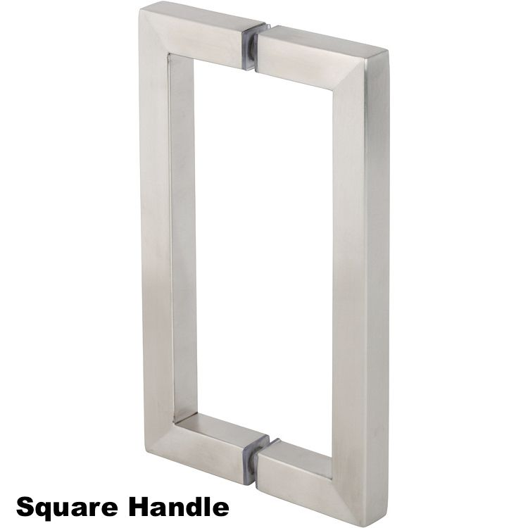 Square-Handle-compressor.jpg