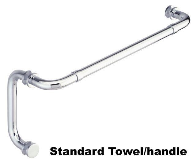Standard-Handle-Towel-compressor.jpg
