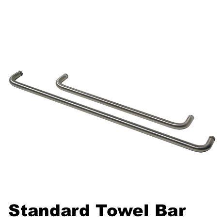 standard-towel-bar-compressor.jpg