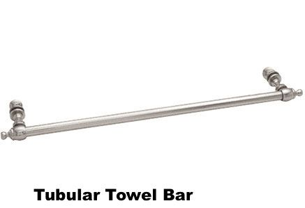 Tubular-Towel-bar-compressor.jpg