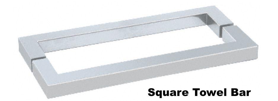 square-towel-bar-compressor.jpg