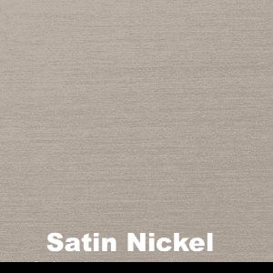 satin-nickel-compressor.png