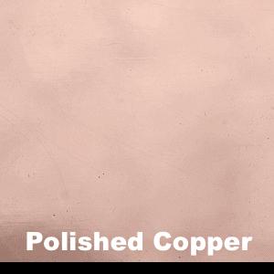 co6-compressor.png