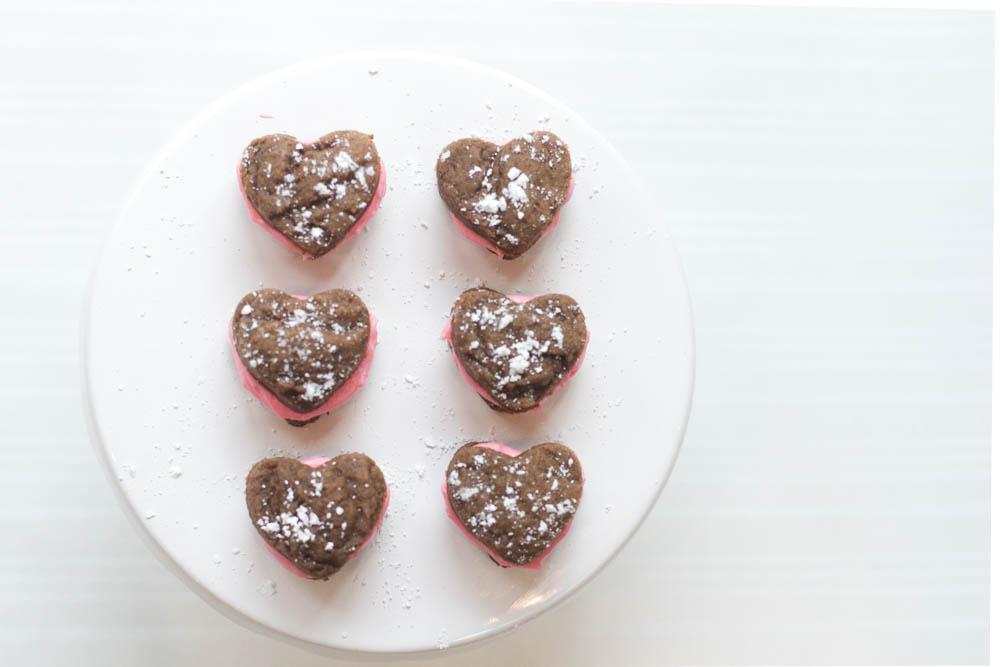 Valentine cookies 3.jpg