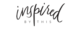 inspiredbythis-logo.png