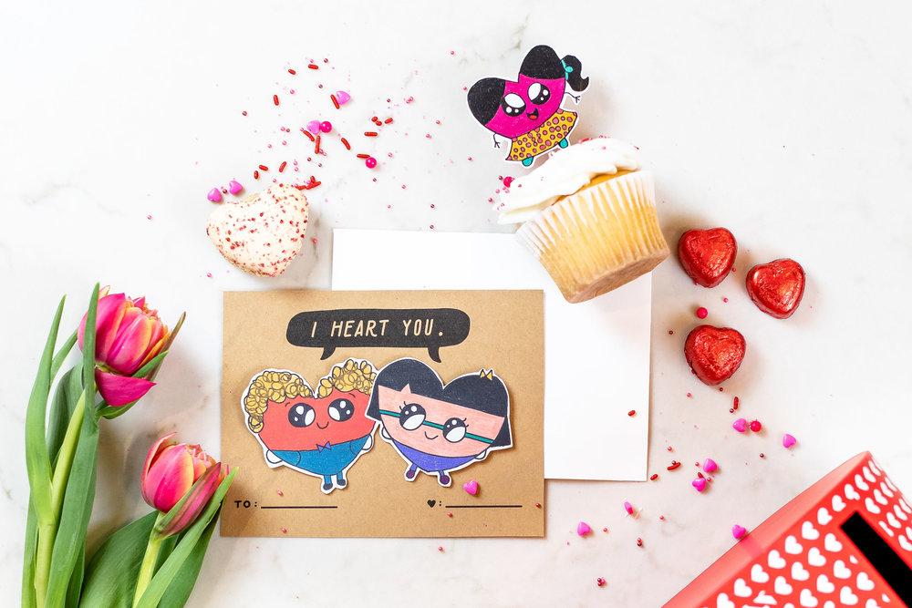 Revelry_Co_Valentines_2019-48.jpg
