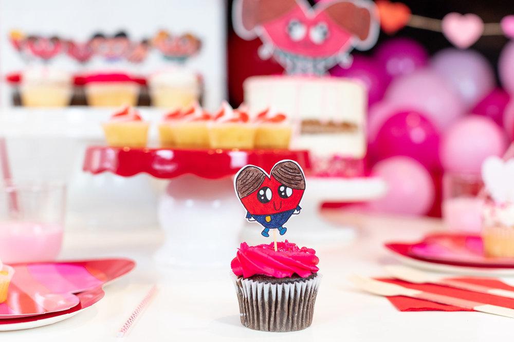 Revelry_Co_Valentines_2019-143.jpg