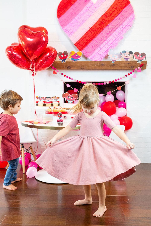 Revelry_Co_Valentines_2019-156.jpg